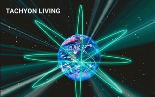 Tachyon Living | Products Can Greatly Improve Your Life