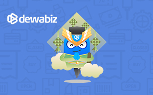 DewaBiz Review | Get The Best Special Hosting Services And Features From Various Niche