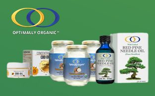 Optimally Organic Review |  Providing 100% Pure, Bio-Active And Cost Effective Raw Organic Superfoods