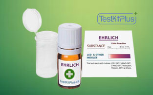 Test Kit Plus Review   Improve Your Safety Through Harm Reduction