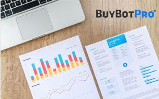 BuyBotPro Review | Fully Automated FBA Calculator And Deal Analysis Tool For Amazon Sellers