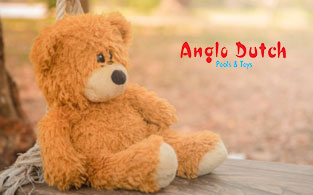 Anglo Dutch Pools and Toys Review | Premium Quality Toys, Story Books For Kids
