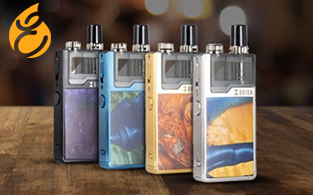 E-juice Plug Review | Online Store For Vape Juice and Accessories
