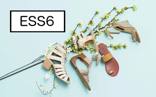 ESS6 Fashion Review | High-Quality Fashionable Apparels and Accessories For All