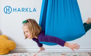 Harkla Review | Health Improving Sensory Tools and Digital Courses