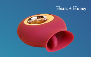 Heart + Honey | Improve Your Sex Life By Using High-Quality Sex Toys