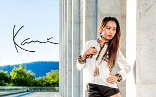 Karl kani clothing Review | Celeb Chosen Clothings For Men and Women