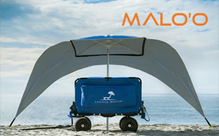 Malo'o racks Review   Outdoor Gears, Dry Racks, Towels, and More