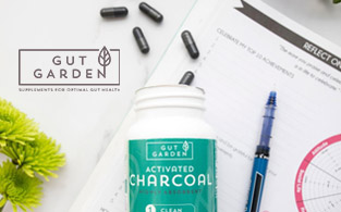 Gut Garden Review | Health Supplements To Improve Gut Health, Digestive System, and More