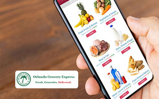 Orlando Grocery Express Review | Get Daily Essentials Delivered At Your Hotel's Doorstep