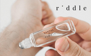 Riddle Oil Review | Enchant Everyone With Magical Scents And Skincare Products