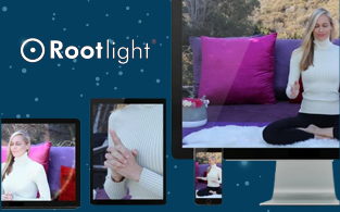 Rootlight Review   Experience a New Level of Spiritual Consciousness