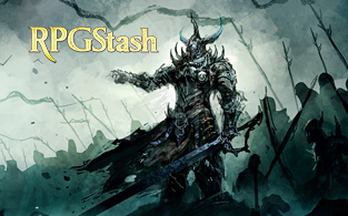 RPGStash Review | Buy Gaming Products and Gold For Different Games