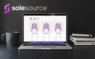 SaleSource Review | Grow Product Sales With Research-Oriented Decisions