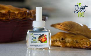 Scent Fill Review | Immerse In The Natural Fragrance Of The Air Fresheners