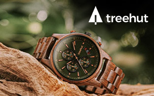 Treehut Review | Gifting Happiness With Gifts By Treehut