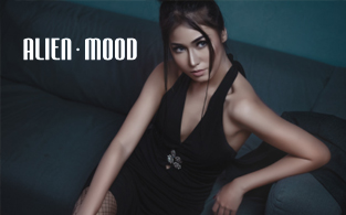 Alien Mood Review | An Ultimate Online Shop For Meeting All Your Fashion Needs
