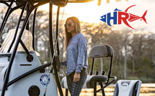 Apparel By Homerun Review | Odor Resistant Fishing Apparels and Accessories