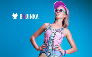 BADINKA Review   High-Quality and Affordable Clothing and Accessories for Women