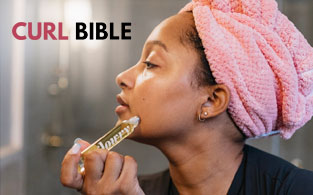 Curl Bible Review | Premium Quality Beauty and Skincare Products