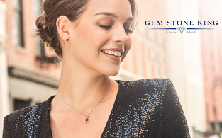 Gem Stone King Review   High-Quality Unique Stone Jewelry