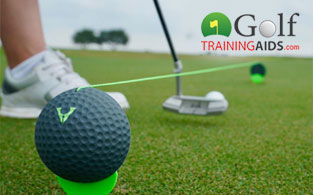 Golf Training Aids Review | Different Golf Practice Kits and Accessories
