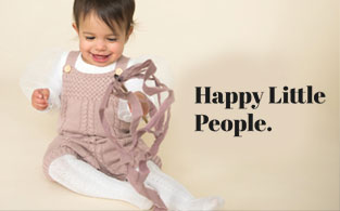 Happy Little People Review | Activity Kits for Your Kid's Development stage