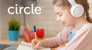 Circle Review | Manage And Monitor Your Family Members' Online Activities