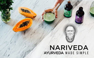 Nariveda Review | An Ayurvedic Approach To Whole Body Wellness