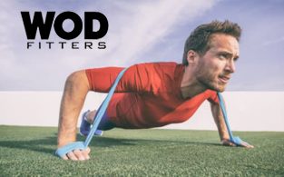 WODFitters Review | Type Of Workout Equipment To Perform Exercises At Home