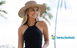 Beachsissi Review- Stylish and High-Quality Fabric Clothes