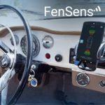 fensens-feature