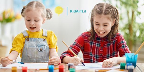 kidartlit-banner