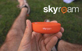 Skyroam Review – The Hotspot Devices To Experience High-Speed Internet